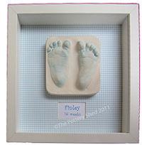 feetprint1