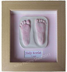 feetprint2
