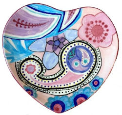 Ladies Night at The Pottery Shed - Tuesday 3rd May 2016